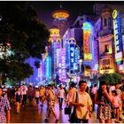 Shanghai-express. 4.