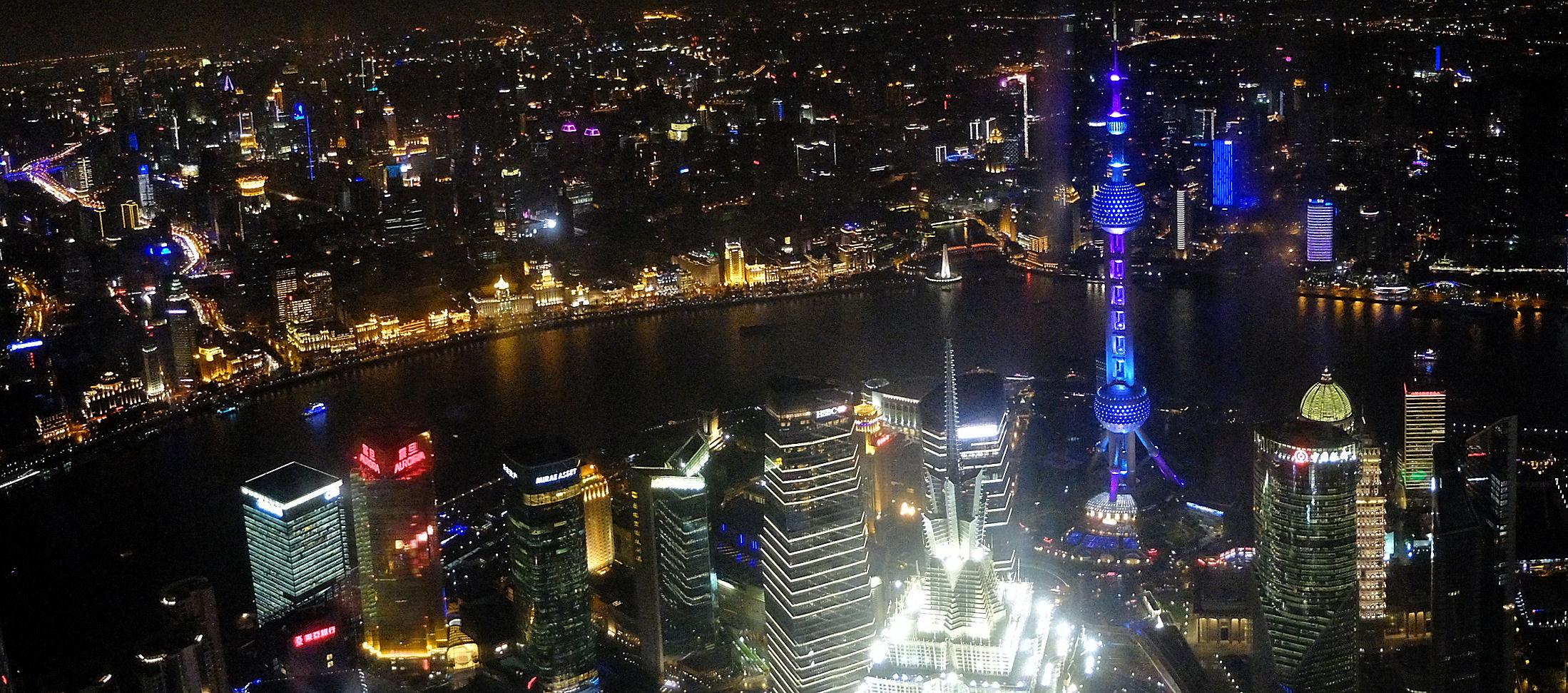 Shanghai-express.3.