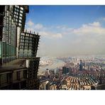 Shanghai III