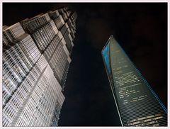 Shanghai Nights III