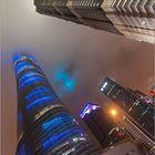 ... Shanghai Noir 2 ...