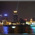 Shanghai / Pudong