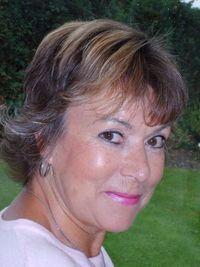 Shara-Monika Weiler-Buschhüter