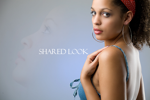 Shared Look