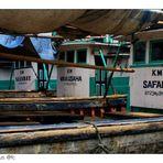 S...hari - Sahabat - Wirausaha - Safari