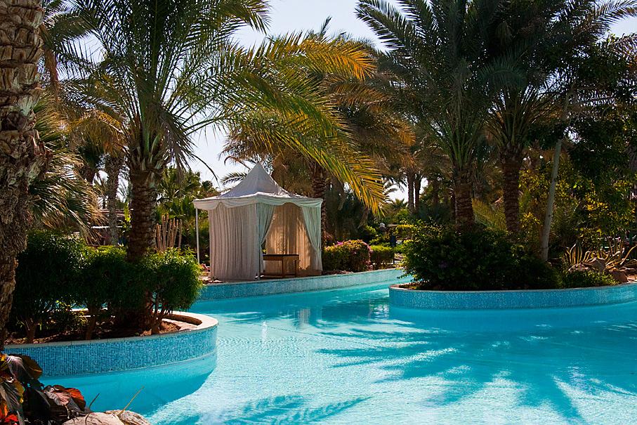 Sharm El Sheikh (2)