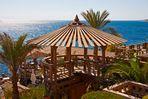 Sharm El Sheikh (3)