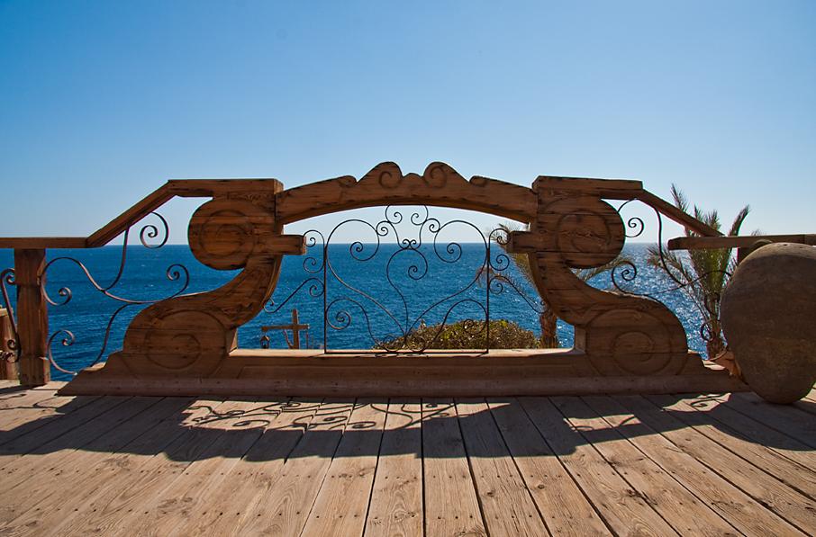 Sharm El Sheikh (4)