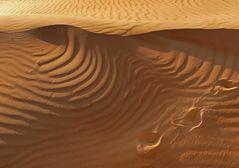 Sharqiyah Sands