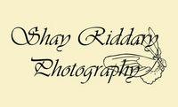 ~Shay Riddary~