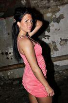 she 3
