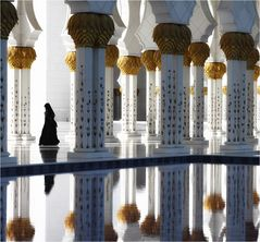 Sheikh Zayed Grand Mosque (3)
