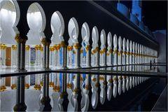 Sheikh Zayed Grand Mosque (4)
