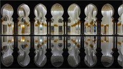 Sheikh Zayed Grand Mosque (5)