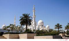 Sheikh-Zayed-Moschee 06