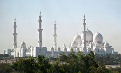 Sheikh-Zayed-Moschee 2013