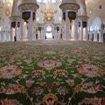 Sheikh-Zayed-Moschee II