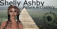 Shelly A.
