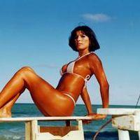 Sheyla Suamy Souza