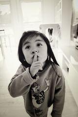 Shhhhhhh