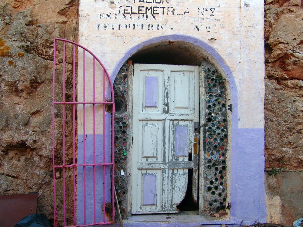 ShicShack auf Menorca 3