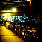 Shinjuku-City