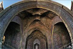 Shiraz 01