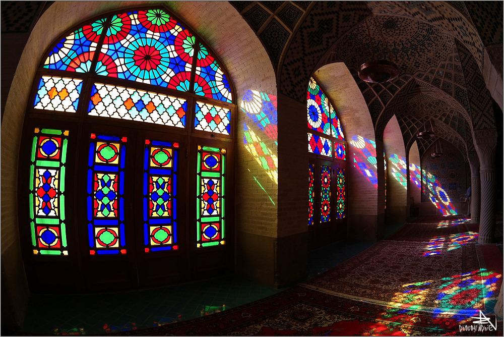 Shiraz 02