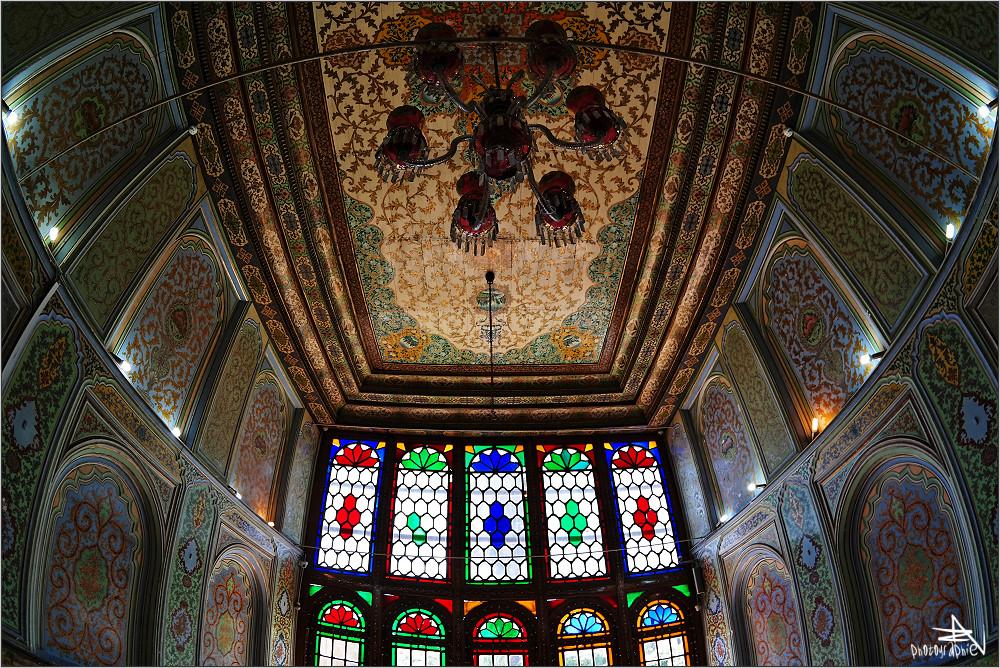 Shiraz 05