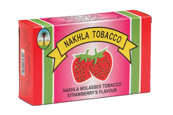 shisha tabak foto bild stillleben tabak motive. Black Bedroom Furniture Sets. Home Design Ideas