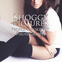 Shoggy | Pictures