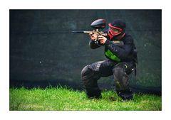 Shoot V