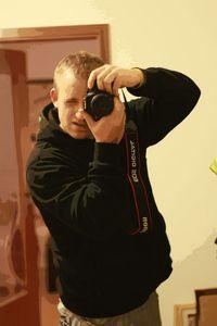 Shooter81