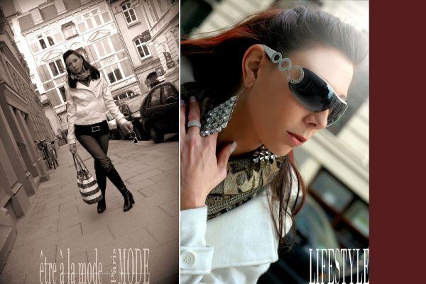 Shooting 2010 ***
