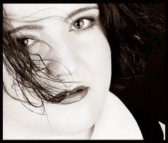 Shooting bei Helena Baker - 5