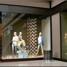 Shopping in Dolce Vita .