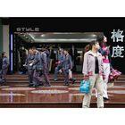 """""""Shopping in Kunming"""""""
