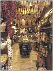 shopping ( Palma de Mallorca)