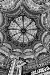 Shoppinghimmel Lafayette