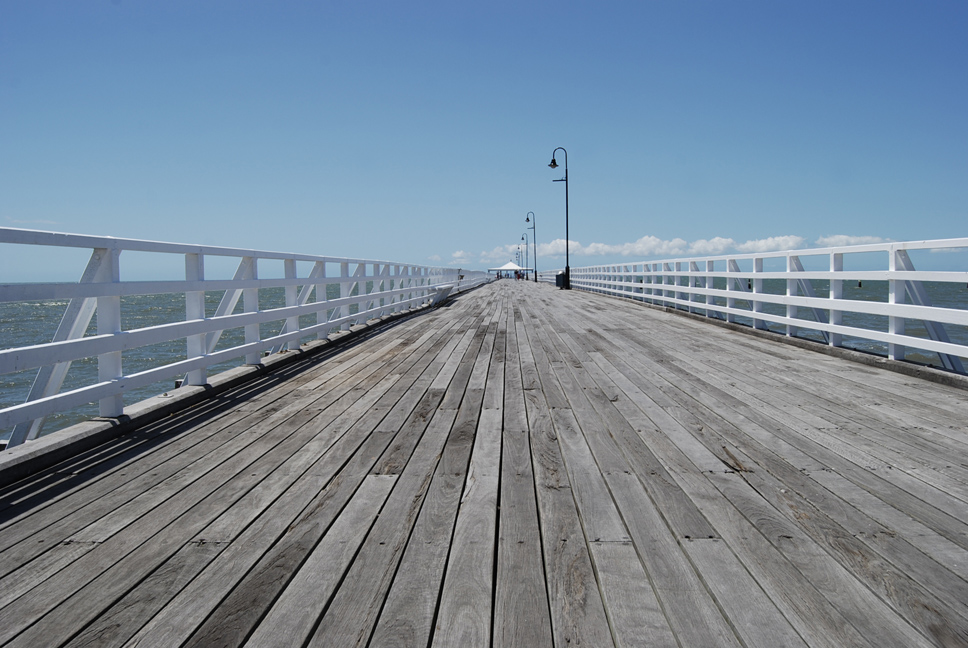 Shorncliffe 2