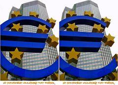 Showdown Euro 3D