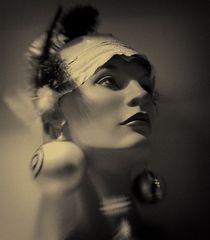 showroom queen