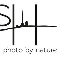 SHphoto by nature