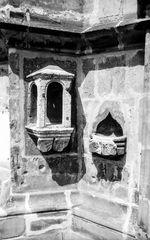 Shrine at St. Martin's Church Amberg