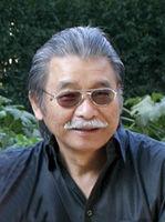 Shunji Akagi