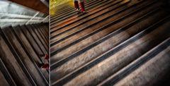 shutter.stair.way