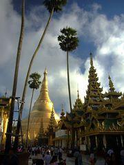 Shwedagon 1.