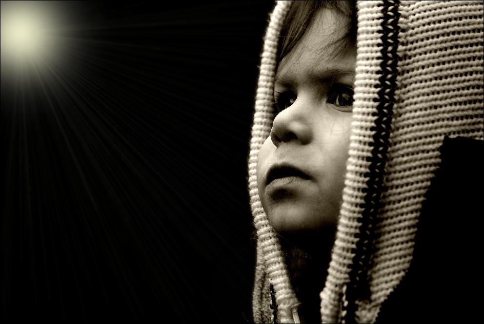 """Si les enfants rêver .............."""