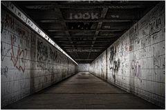 SI-Underground