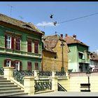 Sibiu II